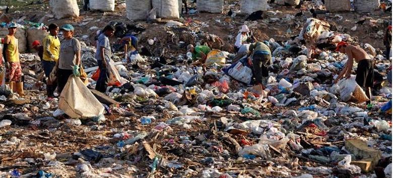 lixo-desafio-ambiental