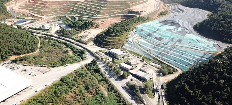 nova-iguacu-produz-energia-lixo