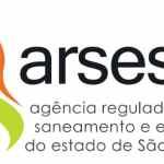 Ministério anuncia investimentos para saneamento básico em RR 1
