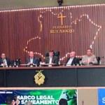 amazonas-marco-legal-saneamento