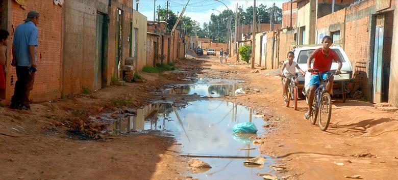 recursos-expansao-redes-agua-esgoto