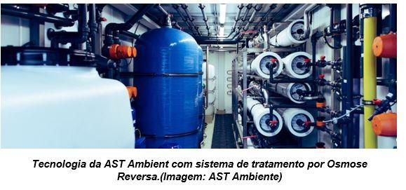 ast-ambiente
