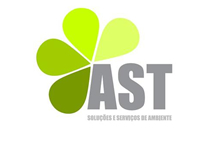 ast-home