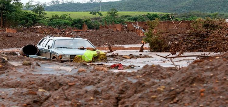 ceara-barragens-rompimento