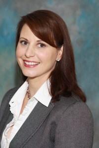 Kristal Jabara San Marcos City Council Member