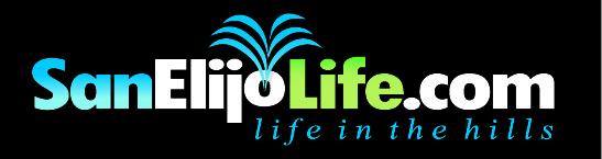 San Elijo Life
