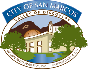 Official_Seal_of_the_City_of_San_Marcos,_CA