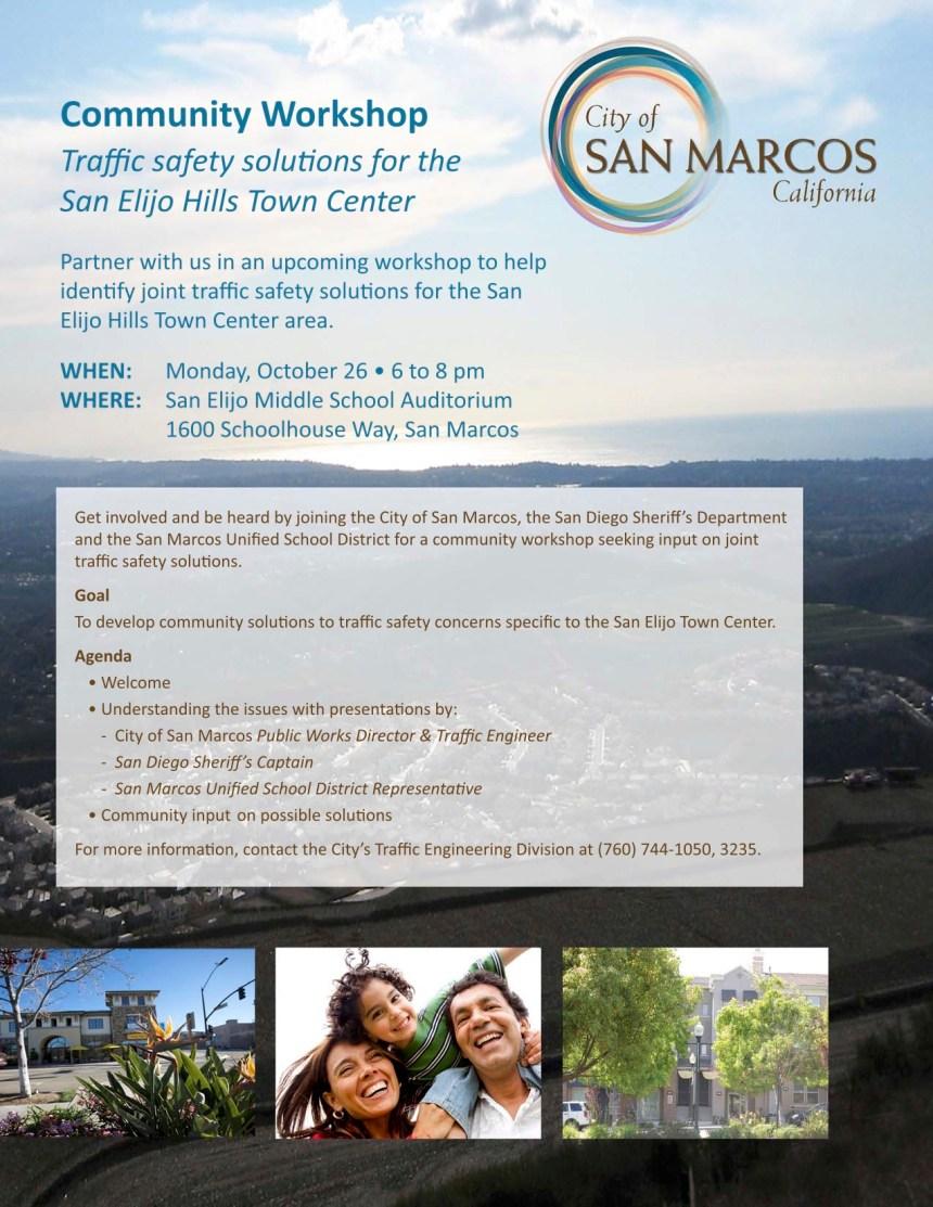 SEH Town Center workshop flyer FINAL v.2