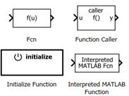 matlab-questions-answers-simulation-1-q11