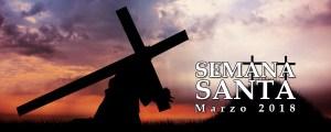 Parroquia El Altet - Semana Santa 2018