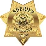 San Francisco Sheriff