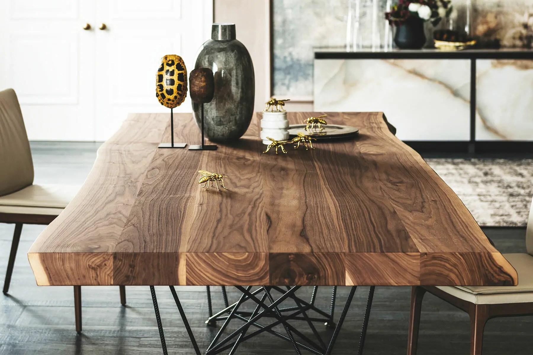 style mid century modern furniture