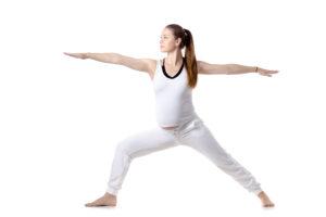hypnobirthing babymassage duisburg marie sanfte geburt yoga schwangerschaft sport fitness