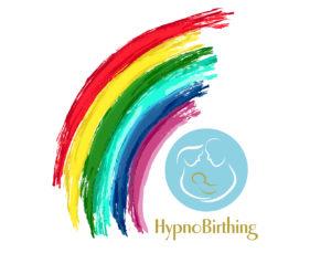 hypnobirthing babymassage duisburg marie sanfte geburt regenbogenentspannung meditation