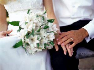 sposi-nozze