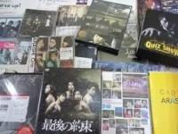 ARASHI AROUND ASIA 【初回生産限定盤】DVD