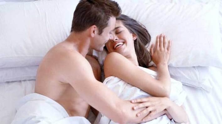 couple-sex_web