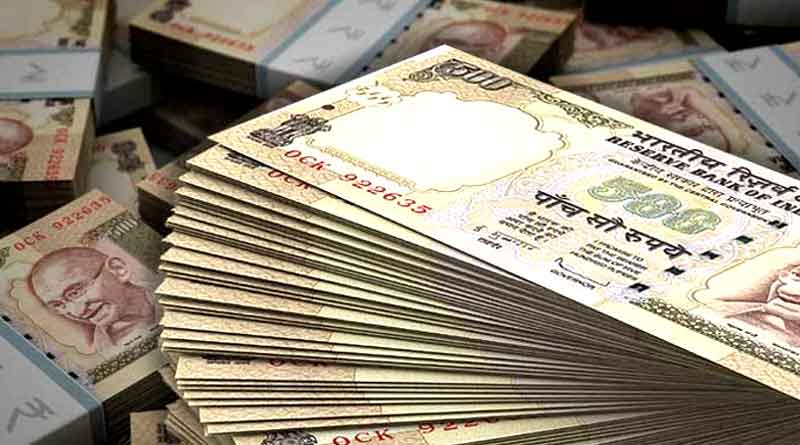 money_web