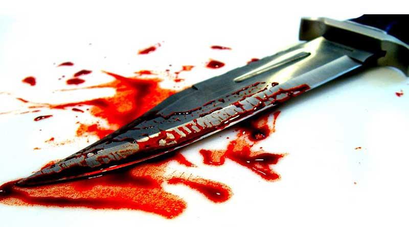 murder_weapon_