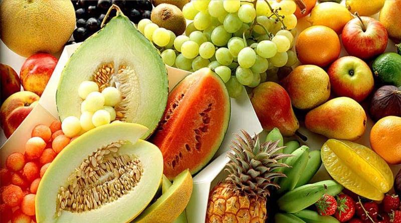 fruits_web