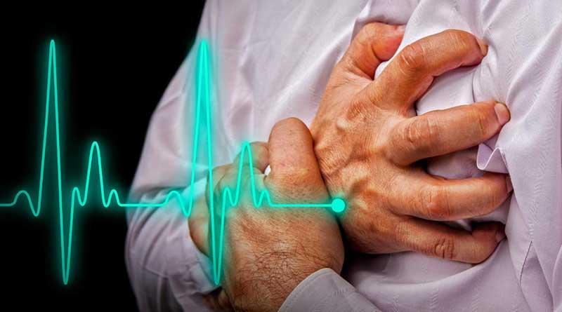heart-attack_web