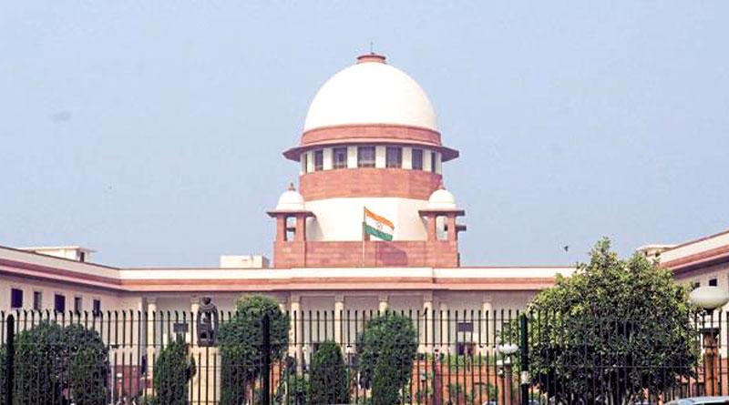 supreme-court_web