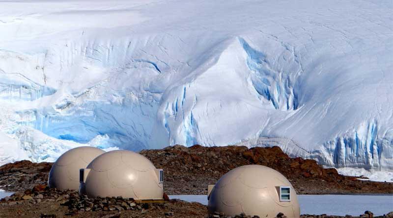 toto-antarctica