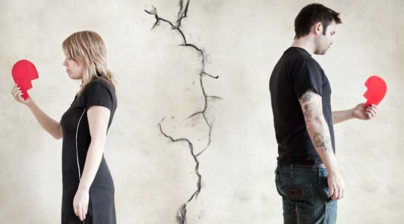 break-up_web