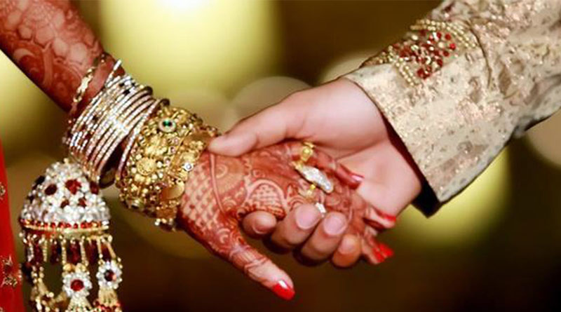 marriage_web