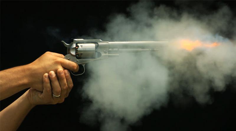 gun-shot_web
