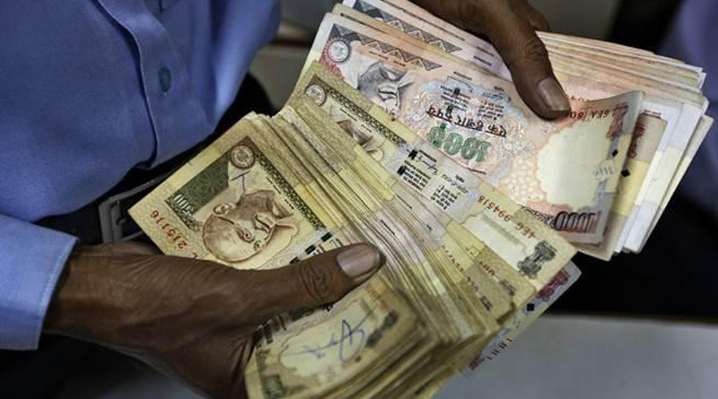 old-500-note_web