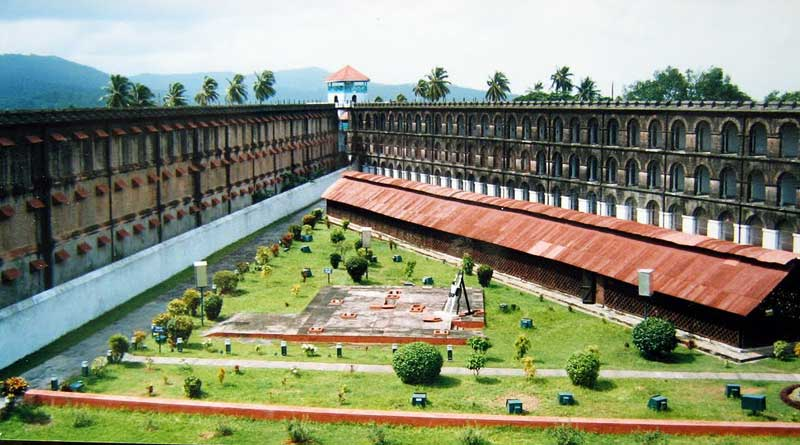 toto-prison
