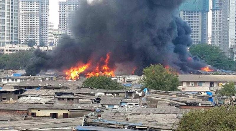 mumbai-fire_web