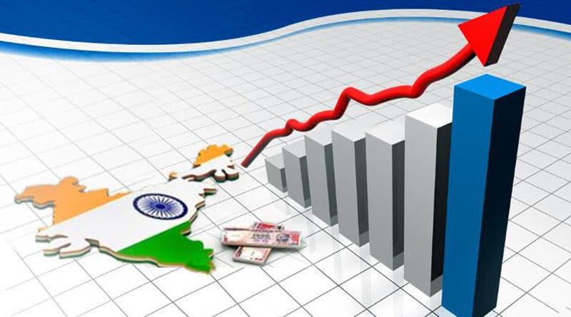 indian-economy_web