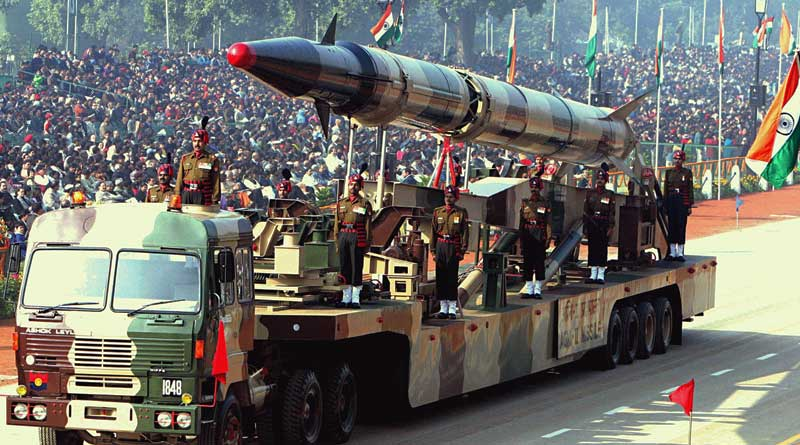india-defence-export