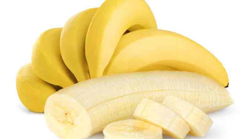 banan_web
