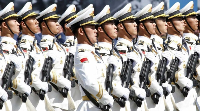 china-army_web