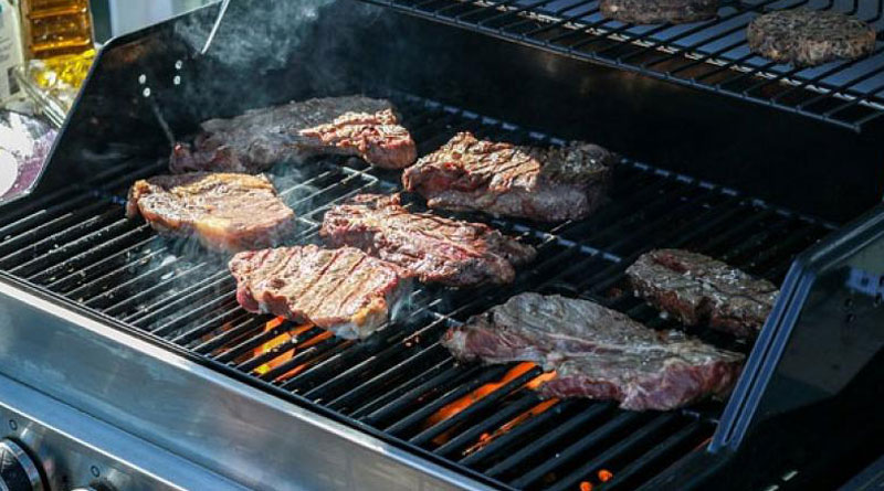 grilled_meat_web