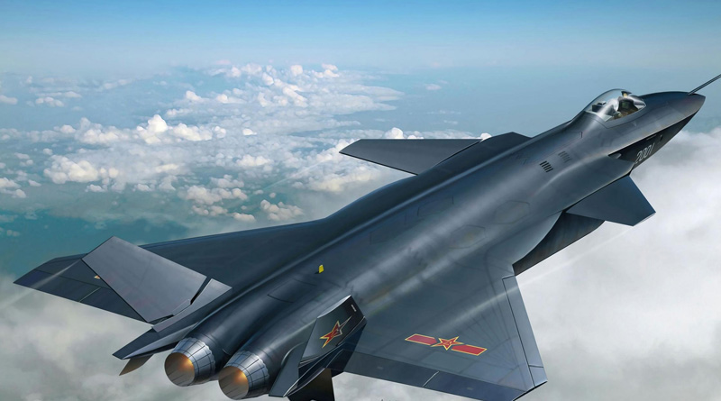 Chengdu-J-20-Fighter_web