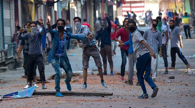 Friday-Protest-Kashmir_web