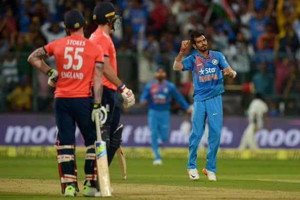 Indian-bowler-Yazvendra-Chahal-R-celeb