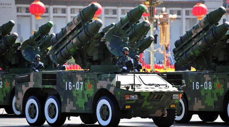 Second-Artillery-Corps_web