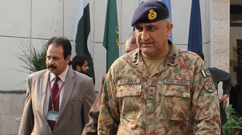 army-chief-pak_Web