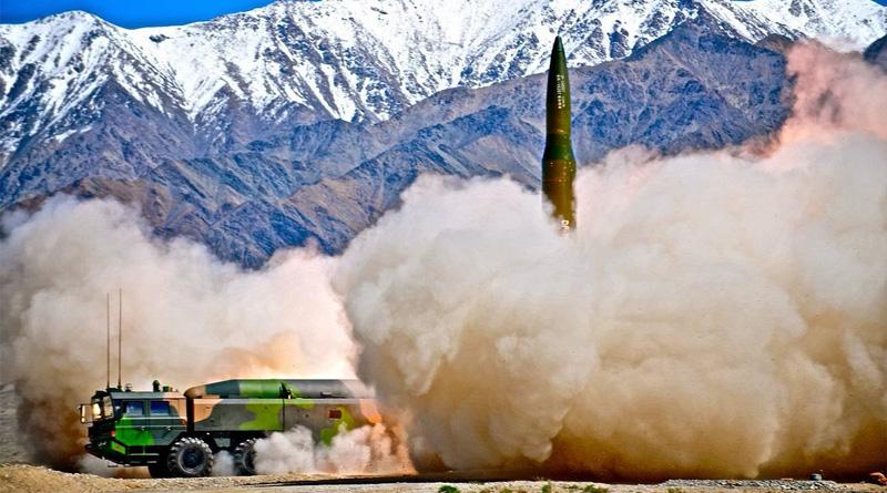 missile_web