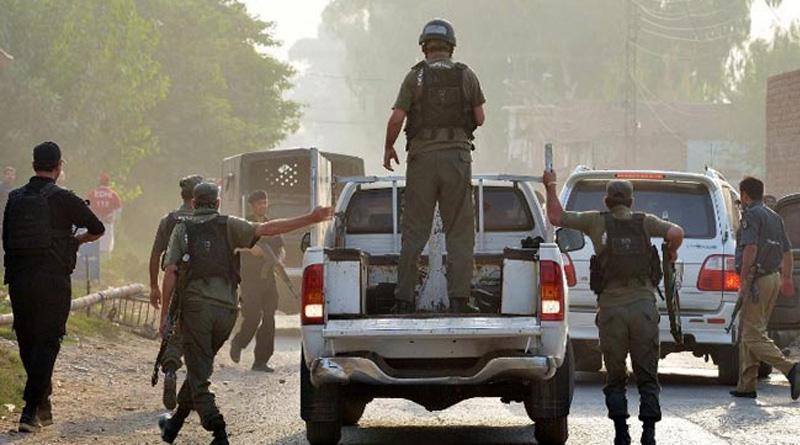 taliban_web