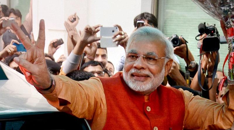 Modi_web