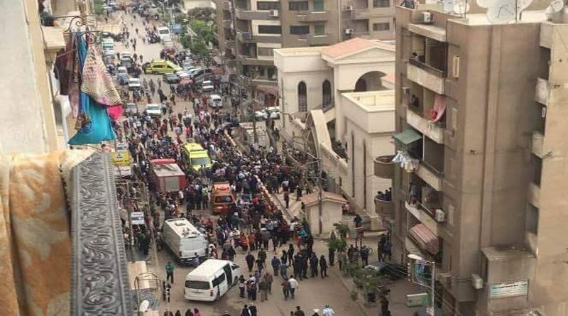 Egypt-web