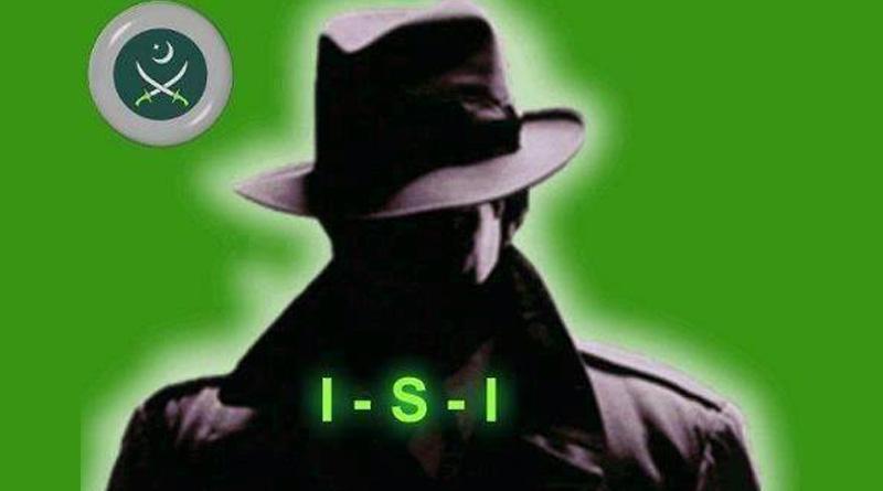 ISI_web