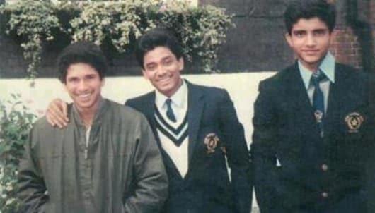 Rare-Photo-of-Sachin-Tendulkar-and-Saurav-Ganguly-530x302