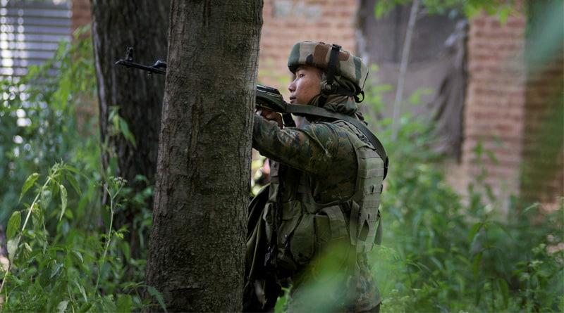 army-kashmir-web